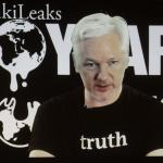 What James O'Keefe and WikiLeaks Tell Us About Journalism