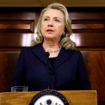 Wikileaks Dump Provides More Evidence of Clinton Camp and State Dept. Cozy Coordination Over Emails