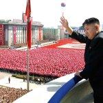 North Korea Blasts US, Japan, South Korea for 'Destabilizing Northeast Asia'