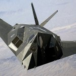 Chinese Physicists Develop Quantum Radar That Can Detect Stealth Jets