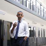 Obama Prison Break Continues: Nearing 1,000 Commutations