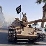 Former CIA Officer: US Paying Lip-Service to Fighting Terror in Syria