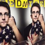 Iceland's Pirate Party Ready to Assist in Granting Citizenship to Snowden