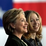EMAILS: Clinton Sought Pentagon, State Dept Contracts for Chelsea's Friend