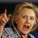 Bill Clinton Impeachment Chief Investigator: I'm 'Terrified' of Hillary