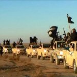 US, Saudis to grant 9,000 ISIS fighters free passage from Iraqi Mosul to Syria