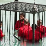 ISIS Drowns 58 After Claiming High-Reaching Plot To Surrender Mosul To Iraq