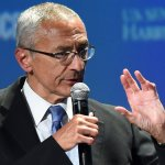 Wikileaks: Podesta's Daughter Received His Shares in Putin-Linked Company