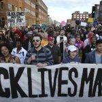 Black Lives Matter Is As Racist As KKK, Says University of Virginia Professor