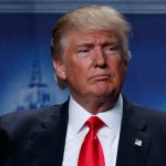 Donald Trump: I'm Being Attacked Because Establishment Sees Me As An 'Existential Threat'