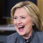 Clinton to FBI: You won't find anything in my emails