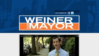 weinerformayorwebsite