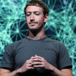 Zuckerberg's Fortune Drops $3.7 Billion In 2 Hours