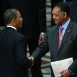 Jesse Jackson calls for Obama to issue blanket pardon to Hillary Clinton before leaving office