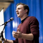 'If I was a Hillary supporter, I'd win a Pulitzer Prize': O'Keefe on exposing Democratic fraud