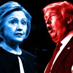 LIVE WIRE: 2016 Presidential Election Battleground State Vote Count