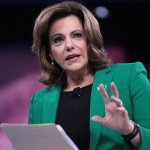 Donald Trump to Pick Fox Analyst KT McFarland for Deputy National Security Adviser
