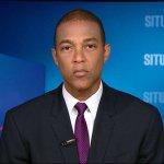 Lemon: CNN 'Sets The Standard For Integrity'