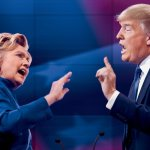 Trump And Clinton Build Legal Armies For Possibility Of A Contested Election
