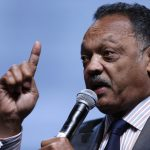 Jesse Jackson celebrates Castro, a 'freedom fighter' and 'poor people's hero'
