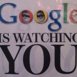 BIG BROTHER: Google's Popular Times now tells you how busy a location is in real