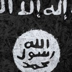 Islamic State Releases Video Instructing Western Sympathizers On How to Kill Infidels