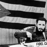 Donald Trump Calls For 'Free Cuba' After Fidel Castro's Death