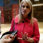 Conway: Trump supporters would feel 'betrayed' with Romney as secretary of state