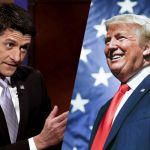 Paul Ryan: Trump victory is 'the most incredible political feat I have seen in my lifetime'