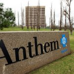 ANTHEM: Another huge insurer could dump Obamacare