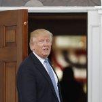 Politico: Donald Trump's Cabinet a 'Conservative Dream Team'