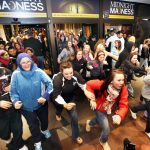 Retailers Panic: 63% Of Americans Plan Not To Shop On Black Friday