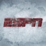 ESPN Subscriber Loss Hurts Disney Income, Sports Giant Continues Rapid Decline
