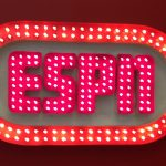 Liberty Media's Malone sees Disney possibly spinning off ESPN