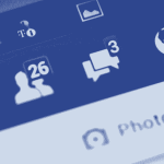 Here's How Much You're Worth To Facebook