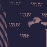 VIDEO: Secret Service Rush Trump Off Stage After Someone In Crowd Reportedly Pulls A Gun