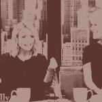 Did Megyn Kelly Just Jump Ship from Fox News to ABC? Co-Hosting with Kelly Ripa Raises Questions