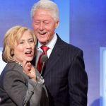 Secret Internal Audit of Clinton Foundation: Legal Nightmare Waiting to Happen