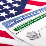 Immigration Dept. Sends Out Thousands Of Green Cards To Wrong Addresses
