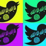 Twitter Verifies Official Muslim Brotherhood Account