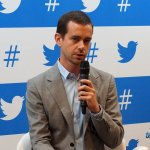 How Twitter CEO, Jack Dorsey, restricted advertising for Trump's campaign