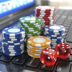 A Republican Ban on Internet Gambling Would Repeat a Costly Democratic Mistake