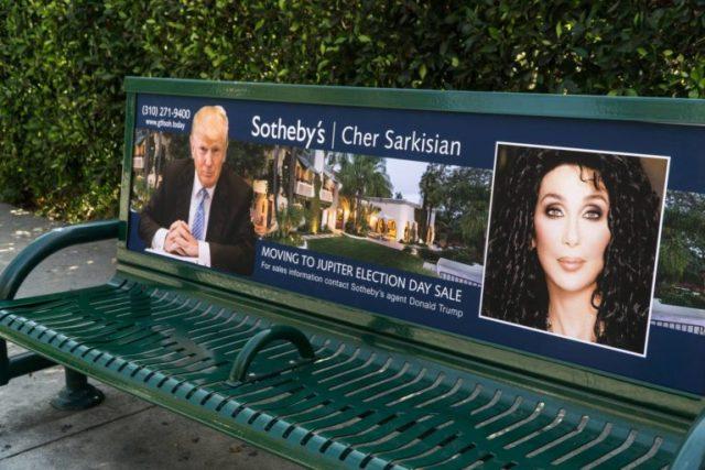 sabo-cher-moving-billboard-768x512