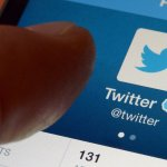 SAFE SPACE: Twitter will now let users avoid seeing tweets with specific words or phrases