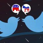 Twitter Meltdown: Record 75 Million Tweets on Election Night