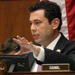 Jason Chaffetz is not planning to stop the Clinton investigations any time soon