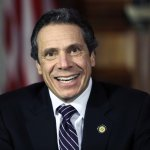 Ex-Cuomo aide, others indicted in New York bribery case