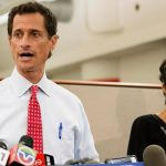 Weinergate Fitting End To This Election Season