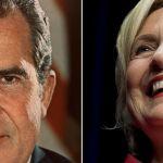 (Video) White House Opens Presidential Pardon Dialogue for Hillary Clinton