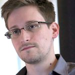 Trump's Team Will Understand Snowden 'Acted in the Interests of US Citizens'